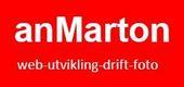 anmarton