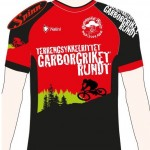 GR2014shirtfront