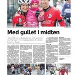 J_rbladet _ 18_05_15_Side_24