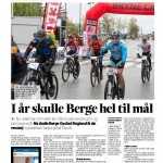 aftenbladet_2015-05-18_Side_008